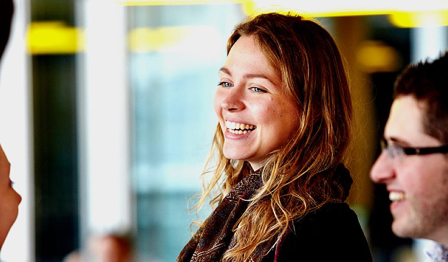 More than £2 million Skill-builder Plus funding has helped Members