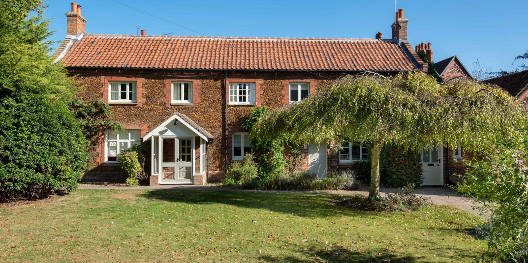 Newest Holiday Home, Poppy Lodge, Now Available for Bookings